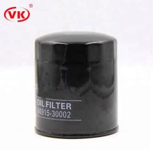 heißer Verkauf Ölfilter Serie 90915