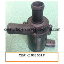 Brushless Auxiliary/ Additional Circulating Water Pump OEM 1k0965561f