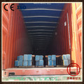 AS1163 C350 Square Pipe / Retangular Pipe