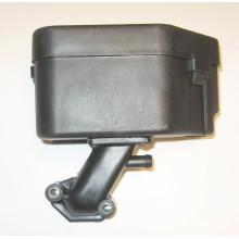 Воздушный фильтр / очиститель для бензинового двигателя 1p60f (1P60F)
