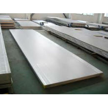 321 stainless steel plate/sheet