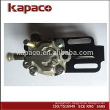 For ISUZU D-MAX 4JA1 AJB1 4JB1T 4ZD1 4ZE1 power steering pump 8-97084-953-1 8971295931 8-97946-698-0 8972349631