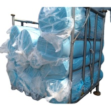 80% Polyester 20% Polyamide Microfiber Towel Fabric