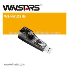 Usb 2.0 Ethernet Adapter. highspeed 480Mbps Ethernet Adapter,