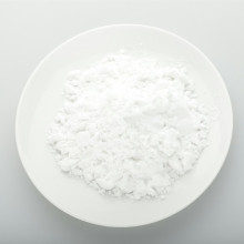Aluminiumhydroxid CAS: 21645-51-2
