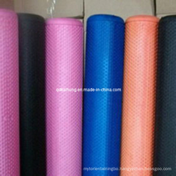 EVA Yoga Roller, Available in Various Colors and Size (KHYOGA)