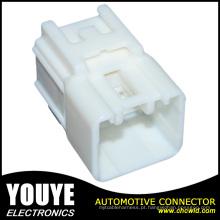 Conector Masculino Automotivo Sumitomo 6520-1009