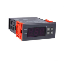New Arrival Widely Used Poultry Farm Equipment Digital Thermostat Temperature Controller