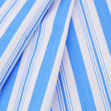 품질 보증 된 TC 90/10 Clothing Fabric