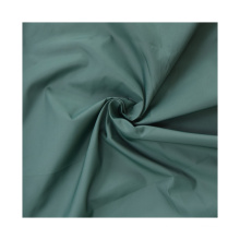Factory direct sales cire 300T 100% polyester taffeta water resistant down proof kids fabric for garment jacket