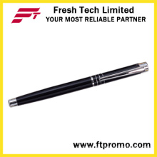 Wholesale OEM China Cheap Pen for Printed Logo