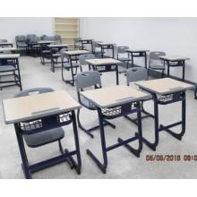 Школьный стол и стул для продажи
