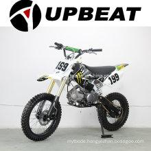 Classic 125cc Pit Bike Crf70 Style 17/14 Wheel