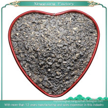 Metallurgical Grade China Refractory Calcined Bauxite