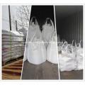 Water Treatment Filter Media Filtration Material Garnet