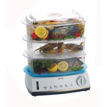 Food Steamer WFS-310