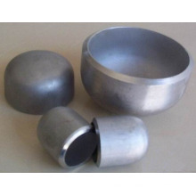 ASTM B16.9-2007 Butt Weld Cap with PED