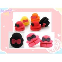 2014 Hottest Hair Beaty Tools Sponge Hair Curler Wholesale Sponge Hair Roller