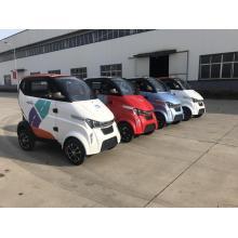 mini coche eléctrico muy barato con eec coc