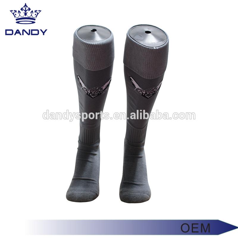 boys soccer socks