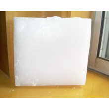 Industrial Grade Odorless Refined Paraffin Wax for Carved Candles