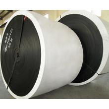 Multiply Nylon Rubber Conveyor Belt