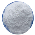 CMC /VN-WX Thermal Transfer Sublimation Powder (Carboxy Methyl Cellulose)For Sublimation coating application