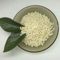 Ammoniumsulfat-Dünger in Chemical granular