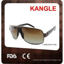 UV400 polarized sunglasses
