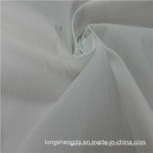 Wasser & Wind-resistent Anti-Static Windbreaker Gewebe 100% Polyester Gewebe Grau Stoff Grau Tuch (E079)