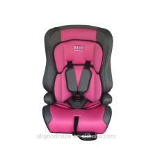2015 assento de carro de bebê quente venda assento de carro de criança assentos de carro de bebê de segurança para 9 meses-12 anos de idade criança peso 9-36 kgs
