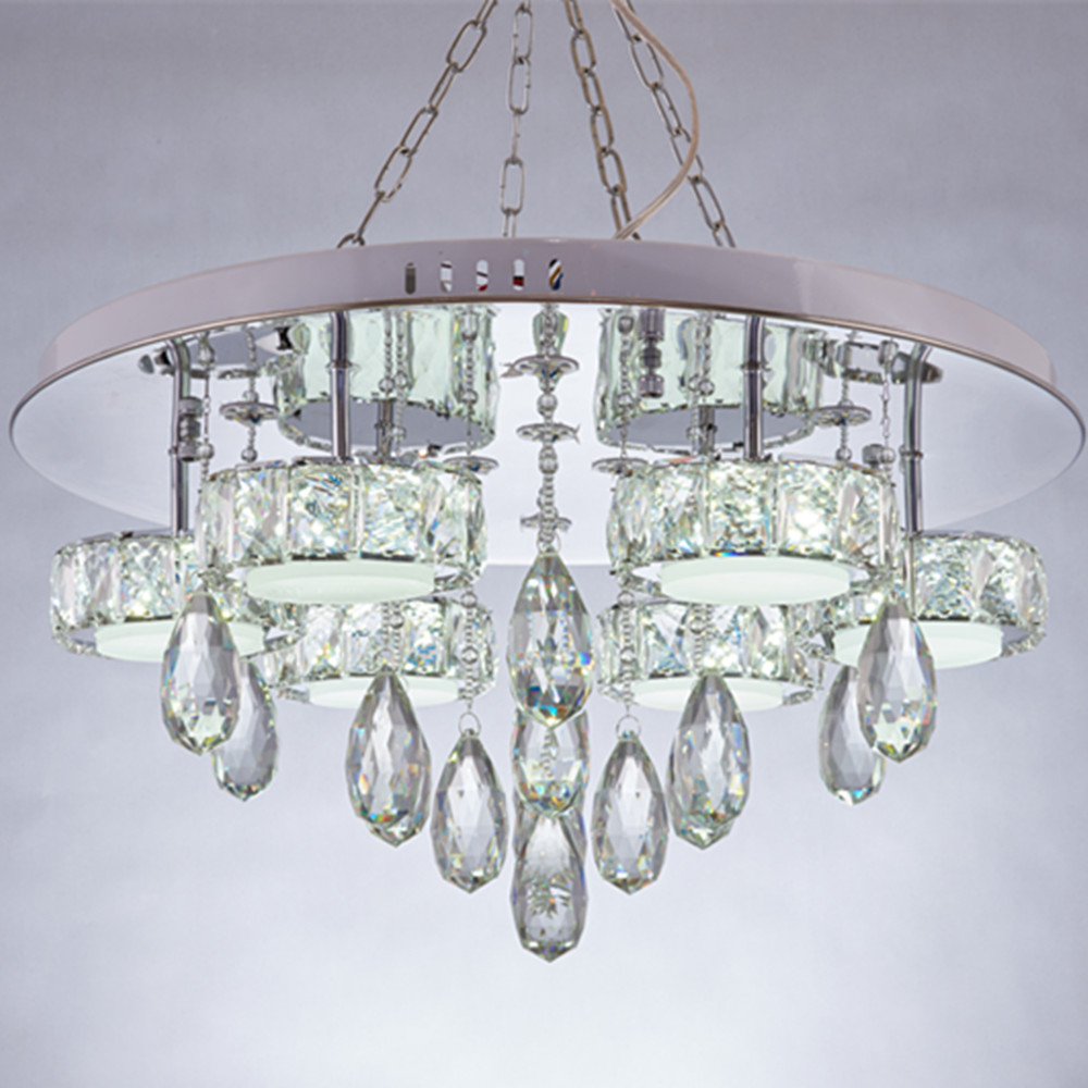 Modern Lighting Chandelier