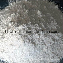 Factory Supply Top Quality Polyanionic Cellulose