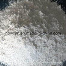 Fábrica de Celulose Polianionica de Alta Qualidade