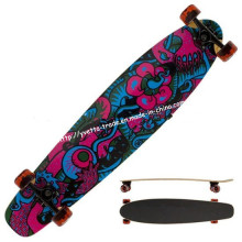 Longboard with Good Quality (YV-4090)
