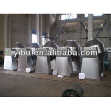 SZG rotary vacuum drying equipment