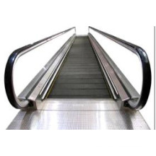 Escalera de interior de Fujizy para el pasajero