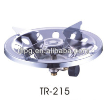 High Quality LPG Gas Burner for boiler and cooking for Africa market