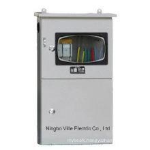 Single Phase Distribution Metering Box /Meter Box