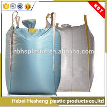 China Conductive FIBC Jumbo bag/bulk bag/ton bag