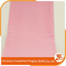 Vaut la peine d'acheter un tissu de drap bon marché en provenance de Chine
