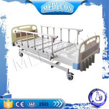 MDK-T201 ICU 5 Funktions-Krankenhausbett