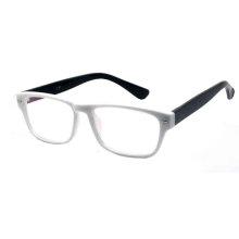 Cadre optique à acétate de mode (CP-003-1)