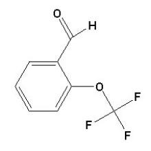 2-трифторметилбензальдегид CAS № 94651-33-9