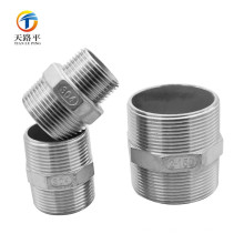 Braçadeira de tubo de alumínio personalizado OEM