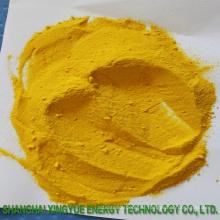 pac polyaluminiumchlorid flockungsmittel preis