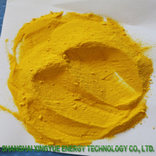 pac polyaluminium chloride flocculant price