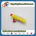 Alta qualidade e barato Mini brinquedos de alta velocidade para o céu