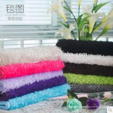 Chinesische Teppiche Heimtextilien Teppiche und Teppiche