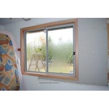 Best-Preis-Garantie Aluminium-Schiebefenster